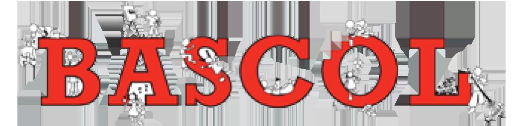 BASCOL Logo